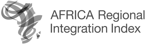 Africa Regional Integration Index
